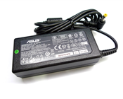 Adapter Notebook Asus 19v - 3.42A zin