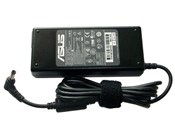 Adapter Notebook Asus 19V - 4.74A ZIN
