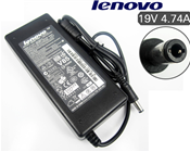 Adapter Notebook Lenovo 19V - 4.7A OEM