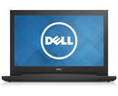 Laptop Dell Inspiron 15 3559 (70073151)