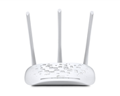 TP-LINK TL-WA901ND Advanced 300Mbps
