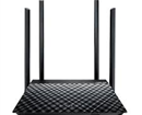 Accesspoint Router Wireless Asus RT -AC1300 4 râu