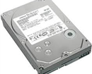 HDD PC 500GB Hitachi Sata