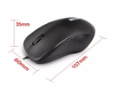 Mouse Mixie X60