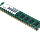 Ram Patriot 2GB DDR3 Bus 1600Mhz
