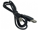 Cable USB Printer 3m