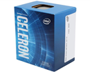 CPU Intel Celeron G3930 (2.9GHz /LGA 1151) Box
