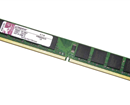 Ram PC DDR2 2GB/800 Kingston