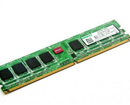 Ram PC DDR3 4GB/1600 Kingmax