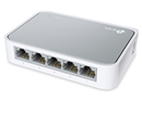 Switch TP-Link TL-SF1005D 5 Cổng