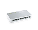 Switch TP-Link TL-SF1008D 8 Cổng