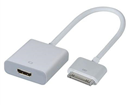 Cable chuyển IPad 2 to HDMI