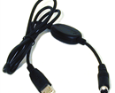 Cable USB to PS2