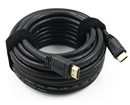 Cable Hdmi Unitek 10 mét