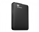 "HDD External WD Element - 2.5"" 1TB, USB 3.0"