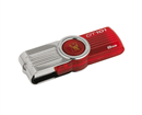 USB 2GB Kingston