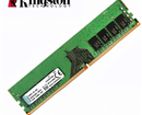 RAM Kingston 8GB 2666Mhz DDR4