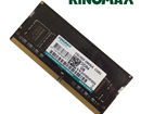 RAM Laptop 8GB Kingmax Bus 2666MHz