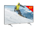 Tivi LED ASANZO 43 inch Full HD 43T650