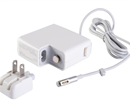 Adapter Macbook 16.5V 3.65A 60W - MagSafe 1 (ZIN)