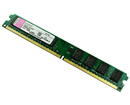 Ram PC Kingston 2GB DDR3-1600