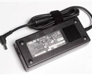 Adapter Notebook Asus 19V - 6.3A