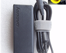 Adapter Notebook Lenovo 20V - 4.5A chân kim to Zin