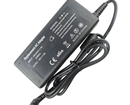 Adapter Notebook Sony 16V - 4A OEM