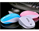Mouse Wireless WarShip V2/bosston Q5/ sany MS300/CT0512