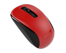 Mouse Wireless Genius NX7005