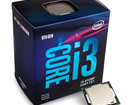 CPU Intel® Core™ i3-9100F Processor (6M Cache, up to 4.20 GHz)