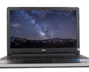 Notebook Dell Inspiron 15R N5559 (M5L5452W)