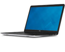 Notebook Dell Inspiron N5547(3Q1X602)