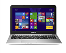 Notebook Asus K501LX-DM050D