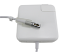 Adapter Macbook 16.5V 3.65A 60W - MagSafe 1 (OEM)