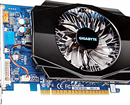 Card VGA PCI 2GB Gigabyte N730 DR3