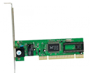 TP-LINK TF-3200 - 10/100M PCI Network Card