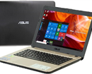 Notebook Asus A441UV-WX039T