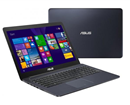 Notebook Asus E502SA-XX0004D