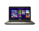 Notebook Asus F454LA WX463D