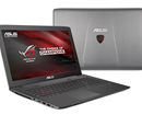 Notebook Asus GL552VW-CN058D