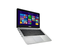Notebook Asus K501LB-136D Dark Blue
