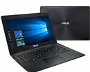 Notebook Asus X453SA- WX131D