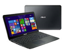 Notebook Asus X554LA-XX2560D