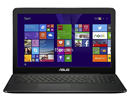 Notebook Asus X554LP-XX064D