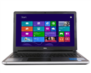 Notebook Dell Inspiron N5558