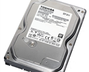 HDD PC 1TB Toshiba Sata