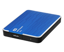 "WD Passport Ultra 3TB 2.5"" USB 3.0"