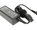 Adapter Notebook Asus 19V - 1.75A OEM