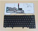 Keyboard Dell Latitude E6220 E6320 E6420 E5420 (có LED)